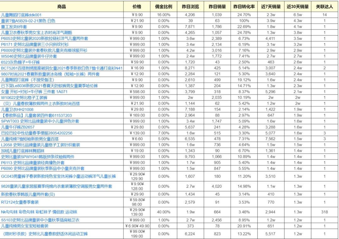 attachments-2021-03-1XLCzcmf60486ab193082.png