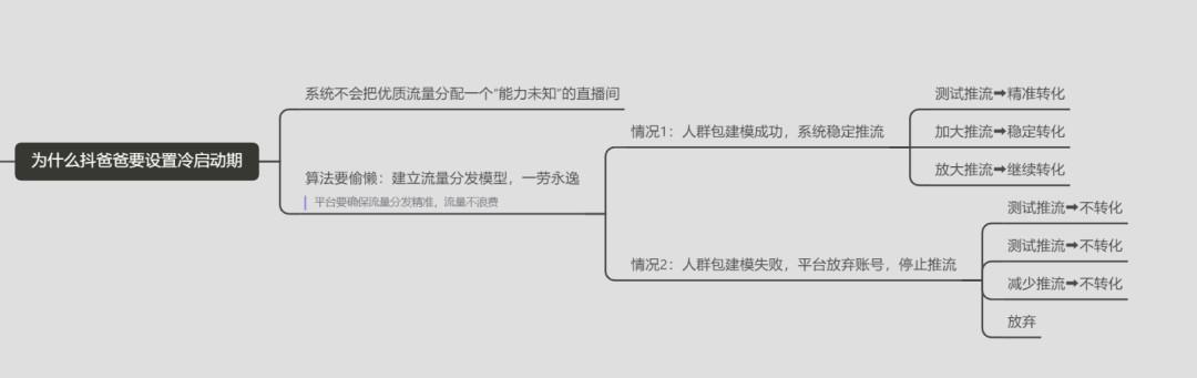 attachments-2021-03-DUVnA1l1604871e566eca.png
