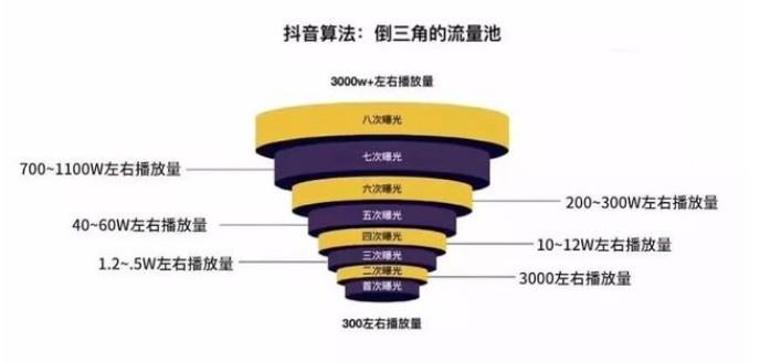 attachments-2021-03-li3xkTxv60404b448f4b8.png