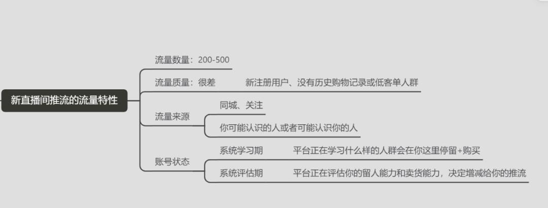 attachments-2021-03-n6mV38qH604871d6c299c.png