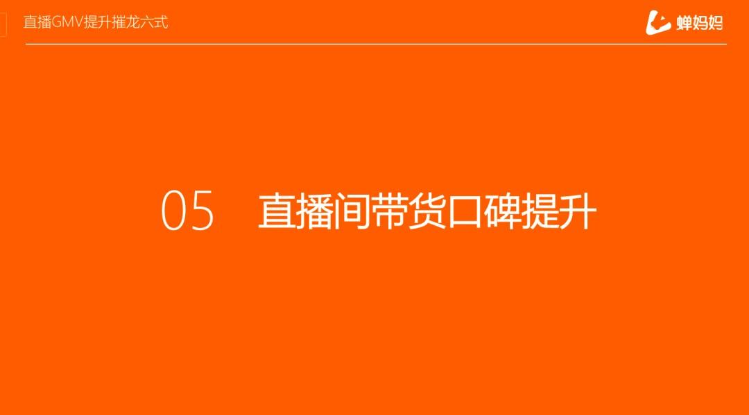 attachments-2021-08-VMF05Ahj610b96dcc352d.png