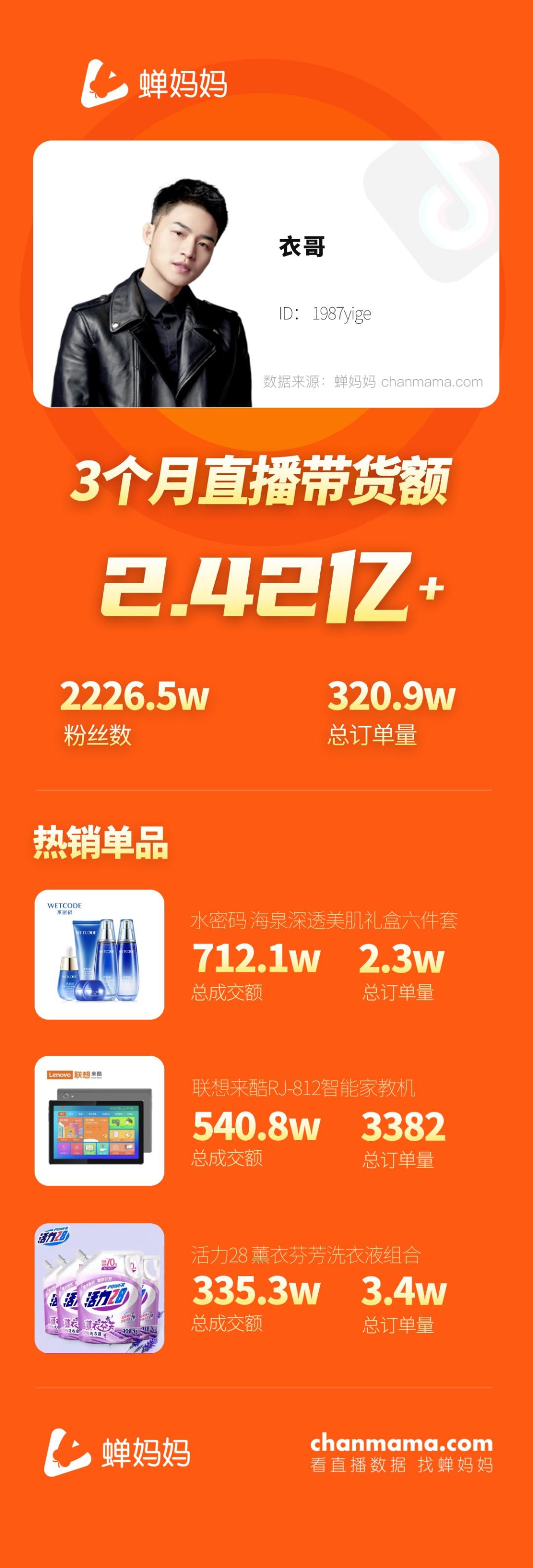 attachments-2021-09-usvC17lZ6135792953e8a.png